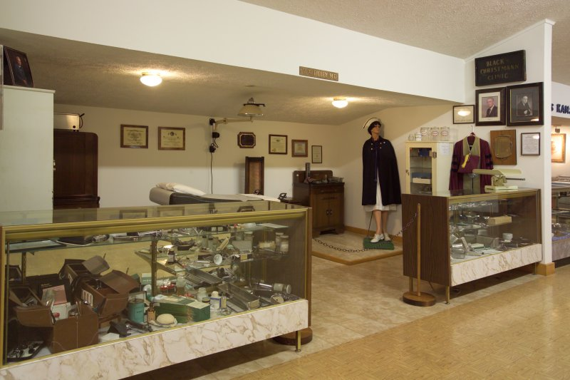 Gallery 4 Photo Preview Exhibits Home Welcome To The Pratt County Historical Museum